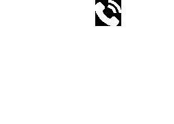 お電話でのお問い合わせ 086-262-3111(岡山本社) 受付時間:平日08:30~17:30