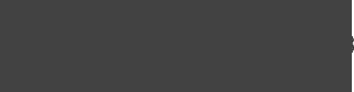 〒700-0943 岡山県岡山市南区新福2丁目2-13 株式会社Kouji